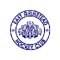 East Grinstead Hockey Club