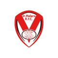 St. Helens RFC