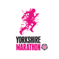 Yorkshire Marathon Series