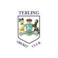 Terling Cricket Club