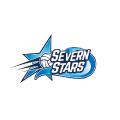 Severn Stars