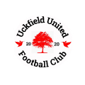 Uckfield FC