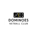 Dominoes Netball Club