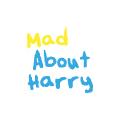Mad About Harry