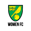 Norwich City Women