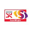 FOSROC Super6 Rugby