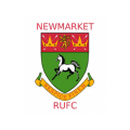 Newmarket Rugby