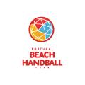 Portugal Beach Handball Tour