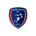 Dexter Sports YFC