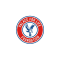 Palace for Life Foundation
