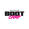 Solo Sessions Boot Camp