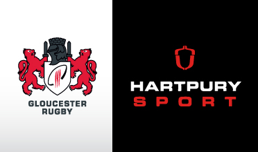 Gloucester Hartpury Women's Rugby