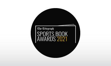 Telegraph Sports Book Awards