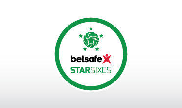 Star Sixes Tournament