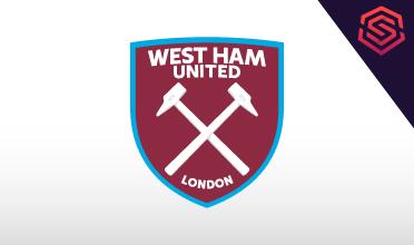 West Ham United Women