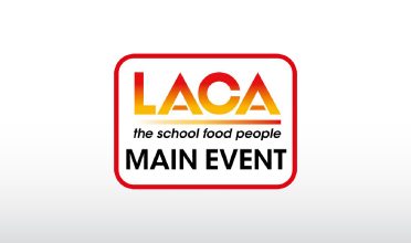 LACA 2021