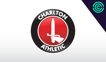 Charlton Athletic Women