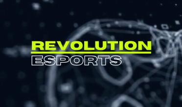 Revolution Esports