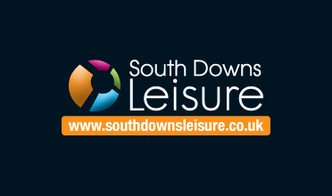 South Downs Leisure