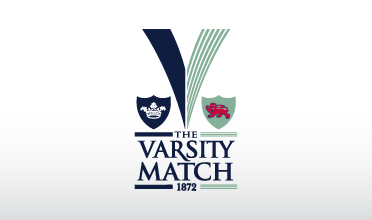 Oxford v Cambridge Varsity Match