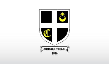 Portsmouth RFC