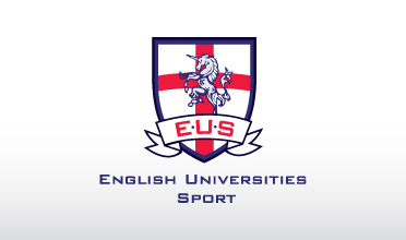 English Universities Sport