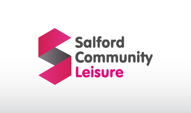 Salford Community Leisure