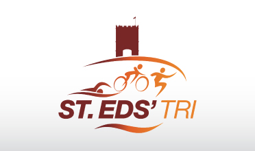 St. Eds' Tri