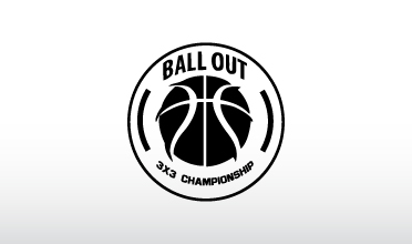 Ball Out 3x3