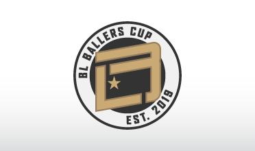 BL Ballers Cup