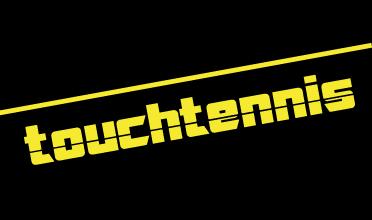 TouchTennis