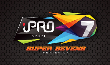 The iPro Sport Super Sevens Series